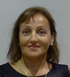 Snezana-Cvetkovic