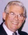 President Eric Martin, 2001