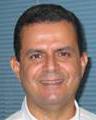 President Panicos Hassapis, 2003-2004