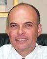 President Kevin Mudd, 2006-2007