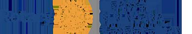 Rotary Club of Limassol Berengaria Cosmopolitan