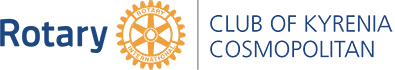 Rotary Club of Kyrenia Cosmopolitan