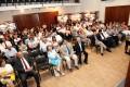 Kyrenia Day_2014_13