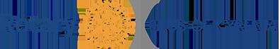 Rotary Club of Kyrenia