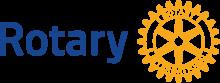 New RotaryMBS_RGB logo simple