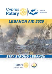 rotary-libanon-label-print