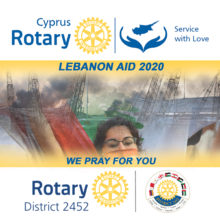 rotary-libanon-labels